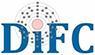 Logo_DiFC.jpg