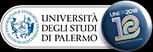 Logo_Unipa.png