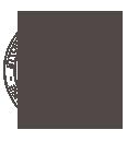 Logo Centro Majorana