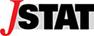 JSTAT Logo